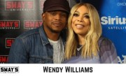 Wendy Williams Tells All In New Lifetime Movie and Documentary 'What A Mess' | SWAY'S UNIVERSE