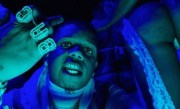 """Yella Beezy – """"Is You Fuckin?"""" (Official Music Video)"""