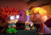 Rugrats Reboot 2021! [First Look Teaser]