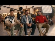 Drake from State Farm :30 | State Farm® Commercial