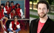 Mario Lopez's Tribute to 'Saved by the Bell' Co-Star Dustin Diamond