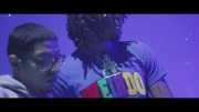 """Lil Bloe – No Tears """"Official Music Video"""""""