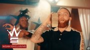 Gutta100 feat. JayDaYoungan – Out On Bond (Official Music Video)