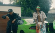 Problem – 4 The Low feat. Wiz Khalifa (Official Music Video)