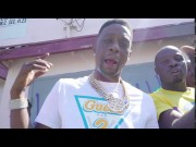 "DrumaTyme Ft. BOOSIE BAD AZZ – ""Don't Like Me"" ( Official Music Video)"