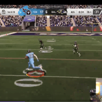 Snoop Dogg Rage Quits After Getting Beat In Madden On His Live Stream!
