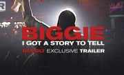 Watch an exclusive clip from 'Biggie: I Got A Story To Tell' featuring his best friend D-Roc here