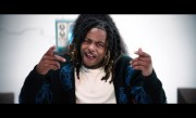 Young Rog – B*******t with @Summer Walker [Official Music Video]