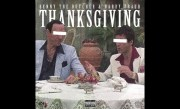 Benny The Butcher & Harry Fraud – Thanksgiving [Official Audio]