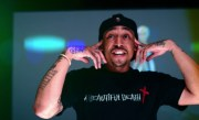 Cory Gunz – Different (Official Video)