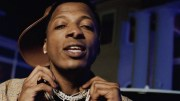 Sir Claydoe feat. Boosie Badazz – Beat A Body (Official Music Video)