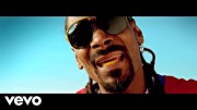 Snoop Dogg, Ice Cube, Dr. Dre – Bring It Back ft. WC