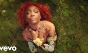 SZA – Good Days (Official Video)