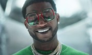 Gucci Mane speaks on getting sued by Gucci , Big Scarr and respects the UK.