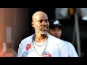 Hundreds Attend Pray Vigil for Rapper DMX in White Plains
