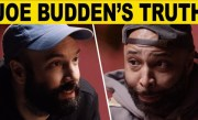 The TRUTH about JOE BUDDEN