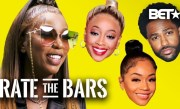 Kash Doll Shows Love To Fellow Female Rappers Like Trina, Saweetie & More! | Rate The Bars