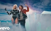 Lil Baby Feat. Megan Thee Stallion – On Me Remix (Official Video)
