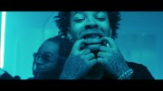 Prince Taee – BRACES (feat. YBN Nahmir) [Official Music Video]