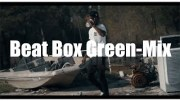 GreenLand Gunna – Beat Box Green-mix (Official Video)