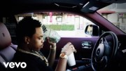 YoungBossLajan – 448 (Official Video)