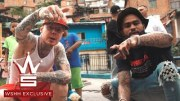 Dave East & Millyz – Pablo & Blanco (Official Music Video)