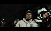 Vado Feat. Dave East – Lemon Pepper (Shooter Tribute) [Official Music Video]