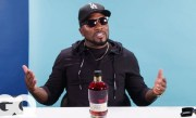 10 Things Jeezy Can't Live Without | GQ
