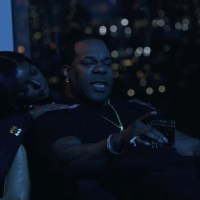 Busta Rhymes - Deep Thought (Official Video)