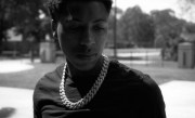 YoungBoy Never Broke Again & Rod Wave – Everything Different (Official Music Video)