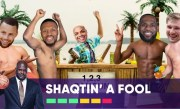 Welcome to the Hall of Shame, Kevin Durant | Shaqtin' A Fool Episode 21