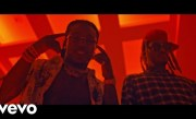 Jacquees – Not Jus Anybody feat. Future (Official Music Video)