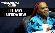 Lil Mo Talks New Music, Relationships, Family, Mental Health + More