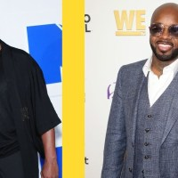 Jermaine Dupri Challenges Diddy To Verzuz; Puffy Wants Dr. Dre!