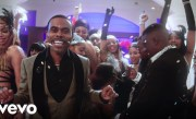 Lil Duval – Sexy (Official Video) ft. Boosie Badazz