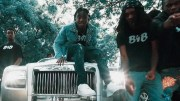 PMG God – Football (Official Music Video)