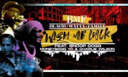 """50 Cent feat. Snoop Dogg, Moneybagg Yo & Charlie Wilson – """"Wish Me Luck"""" 
