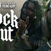 2Win - Rock Out ft. Young Nudy [Official Music Video]