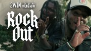 2Win – Rock Out ft. Young Nudy [Official Music Video]