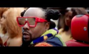 Wale – Poke It Out (feat. J. Cole) [Official Music Video]