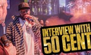 50 Cent Talks About Passion and Business – Grant Cardone