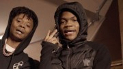 Edot Baby x Chuckyy – 2four (Official Music Video)