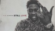 TLE Cinco – Still Live (Official Music Video)
