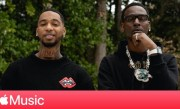 Young Dolph & Key Glock: 'Dum and Dummer 2,' Family Struggles, and Future Tour | Apple Music