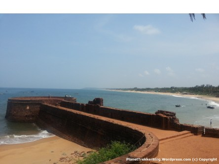 Fort Aguada3