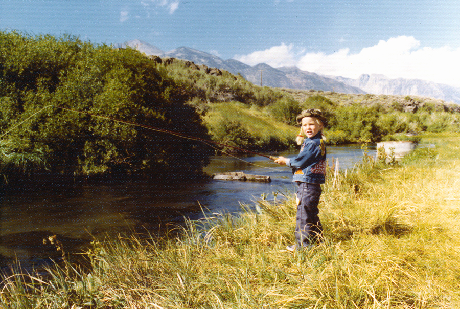 nadia-hot-creek-2-dwn-sz-1976