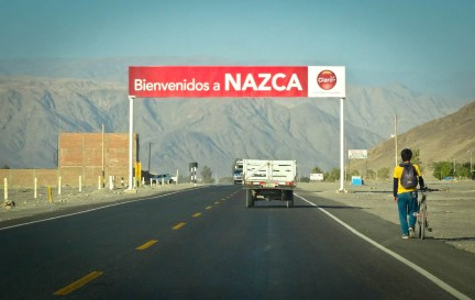 1-peru-nazca-2
