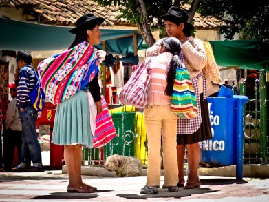 3-bolivia-tarabuco-3