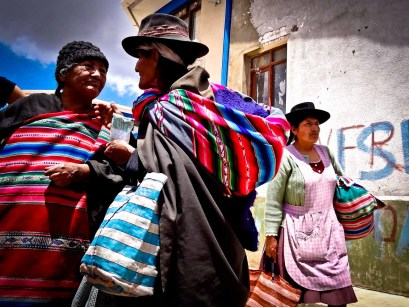 3-bolivia-tarabuco-44