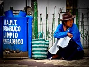 3-bolivia-tarabuco-6